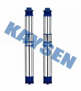 进口深井泵(进口深井泵品牌) 产品图片
