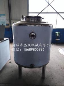 牛奶巴氏杀菌机 骆驼鲜奶全套生产线 酸奶加工设备奶制品机械