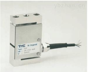 TME傳感器F405TC