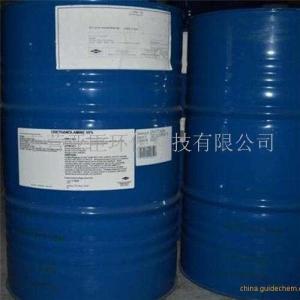丙二醇甲醚/PM溶剂/天津/代理/经销厂家/价格/生产厂家在环氧地坪、聚氨酯和喷涂、醇酸应用广泛