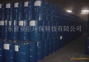 丙二醇甲醚醋酸酯(PGMEA)/丙二醇甲醚厂家总经销,天音、怡达