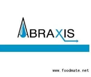 Abraxis DSP腹泻型贝类毒素检测试剂盒 产品图片
