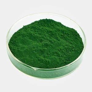 吡啶硫酮铜   14915-37-8   南箭   97%  品质保证 量大从优