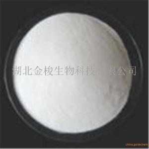 盐酸右美托咪定生产厂家(145108-58-3) 产品图片
