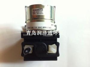 SR25托馬斯蠕動泵 cems蠕動泵20251352