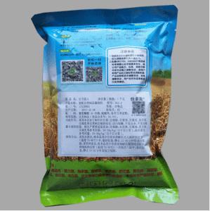食用豆立固A 复配豆制品凝固剂产品说明和应用比例