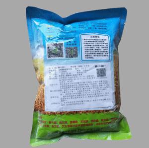 筋力源Z 复配酸度调节剂 魔芋豆腐豆腐干 蒸面筋 馒头防酸防干裂