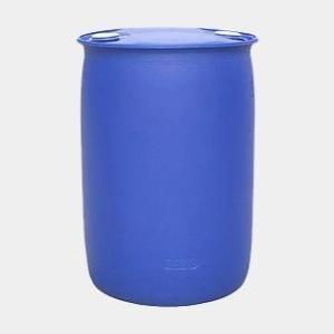 树苔浸膏CAS#9000-50-4 99%企标 长沙供应