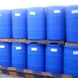 二甲基十八烷基[3-(三甲氧基硅基)丙基]氯化铵  27668-52-6 南箭60% 现货供应 量大从优