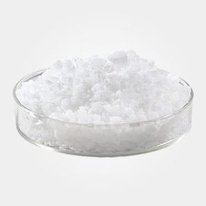 防老剂H   74-31-7   南箭 99%   品质保证 量大从优