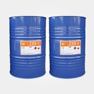猪胆粉 长沙供应 质量保证 德邦代收