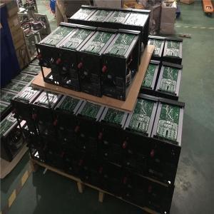 固特PEW1000系列工业级UPS不间断电源