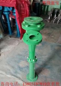 塑料噴射器A濟寧塑料噴射器A塑料噴射器生產廠家