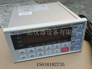尤尼帕斯 F701*型仪表F701仪表进口UNIPULSE