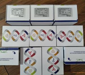 鱼(Fish)丙二醛(MDA)ELISA检测试剂盒 样品收集、处理及保存方法 产品图片
