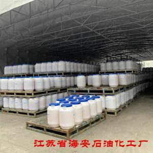 辛基酚聚氧乙烯醚OP-9