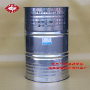 月桂酸聚氧乙烯醚LAE-9