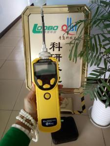 进口检测仪PGM-7300 VOC检测仪