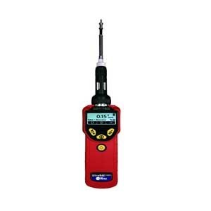 红色款华瑞PGM-7360 UltraRAE 3000 特种VOC检测仪   的拷贝