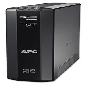 固特UPS不間斷電源ACP系列SUA2200UXICH正弦波UPS
