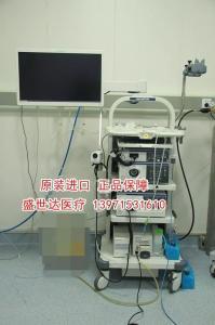 奥林巴斯CV-170电子胃肠镜系统原装进口奥林巴斯胃肠镜