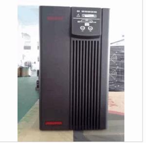 深圳山特(SANTAK) UPS不間斷電源 3C10KS長效機外接電池組使用