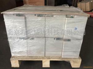 荷贝克蓄电池12V100AH电池价格直销分销