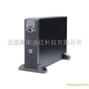 APC Smart-UPS UPS不間斷電源 SUA1500R2ICH USB和串口 機架式