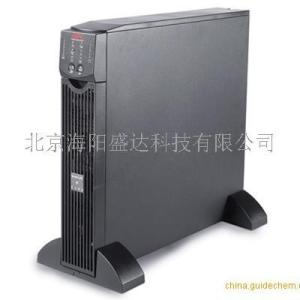 APC Smart-UPS UPS不間斷電源 SUA3000R2ICH USB和串口 機架式