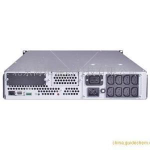 APC Smart-UPS RT系列 UPS不间断电源 SURT1000XLICH 带电池
