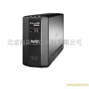 APC Smart-UPS RT系列 UPS不間斷電源 帶電池 SURT6000XLICH