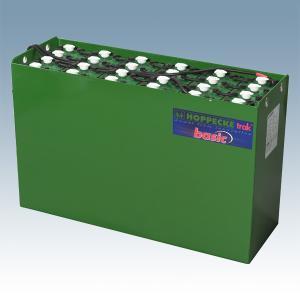 霍克叉車蓄電池組48V系列可加工定制