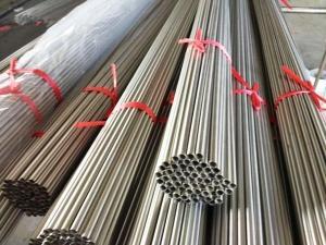 316L毛細管,毛細不銹鋼管