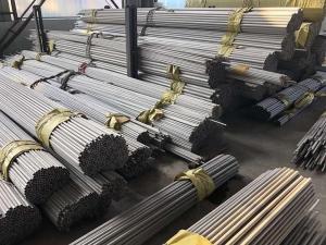 304小口徑鋼管,小口徑不銹鋼管