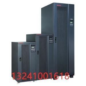 山特UPS電源-山特3C3EX80KSIOS-山特UPS|SANTAKUPS