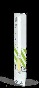 Charm ROSA 伏马毒素快速定量检测条 产品图片