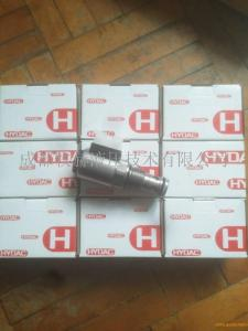 水泥廠用電磁閥WSM06020W-01M-C-N-24DG現貨出售HYDAC電磁閥