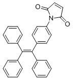 1,1,2-三苯基-2-(4'-马来酰亚胺基苯基)苯,现货供应