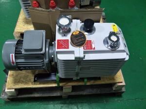 實驗室萊寶D16C真空泵