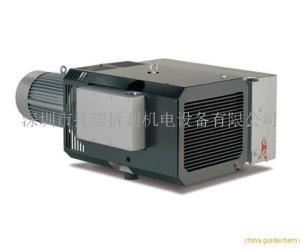 供應Rietschle里其樂真空泵VC700、德國單級油式真空泵、Rietschle 里其樂 VC 系列