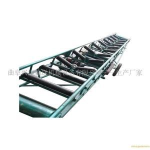促销低气压自吸装车机 粉煤灰装罐输送机 广泛用于建材xy1