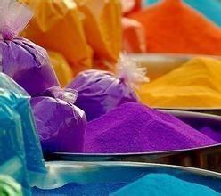 分散紫B原料高品质,夏日清凉来袭,解你所忧