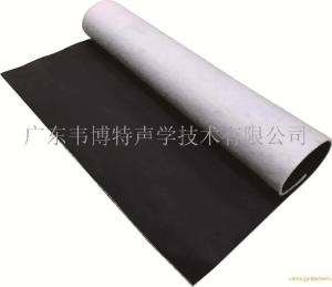四川綠色建筑保溫隔音聚酯纖維保溫隔音卷材廠家的