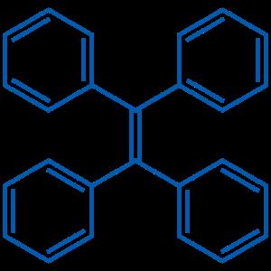 1,1,2,2-四 苯 乙 烯