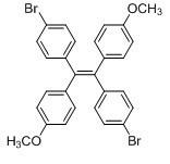 [1,2-(4-溴苯基)-1,2-二(4-甲氧基苯基]乙烯