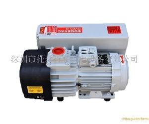 深圳萊寶|普旭|里其樂|愛德華|愛發科真空泵及真空泵油維修|Leybold萊寶真空泵SV65B