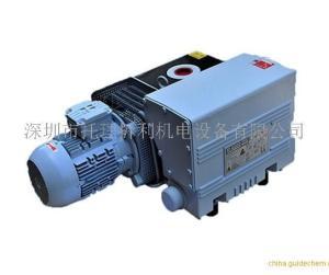 萊寶真空泵SV200價格 型號 品牌 圖片-萊寶真空機組-食品工業用真空系統-醫療技術用萊寶真空泵