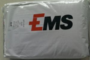 瑞士EMS    PA66   HTV-6H1