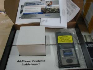 可同时检测六种气体美国进口复合气体检测仪