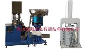 150-330ml硅酮密封膠玻璃膠結構膠半自動硬管玻璃膠包裝機/分裝機